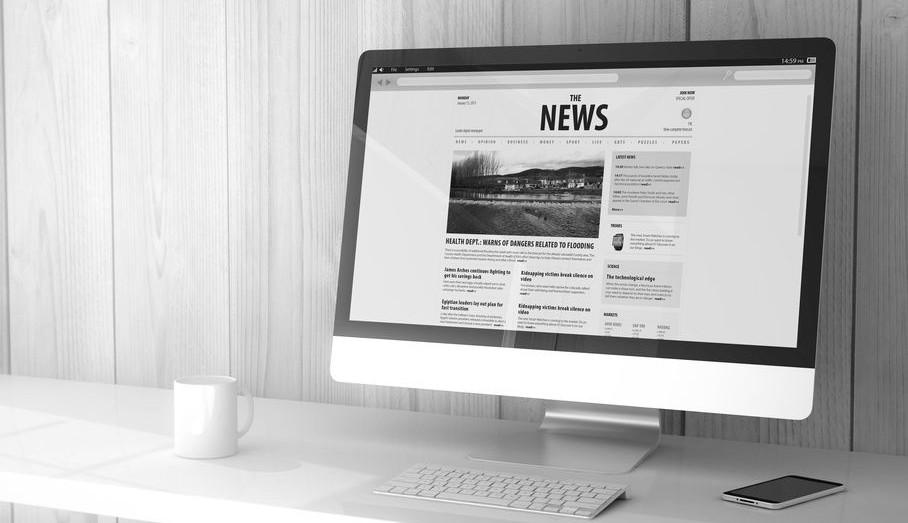 Was macht eine gute Kanzlei- Website aus?