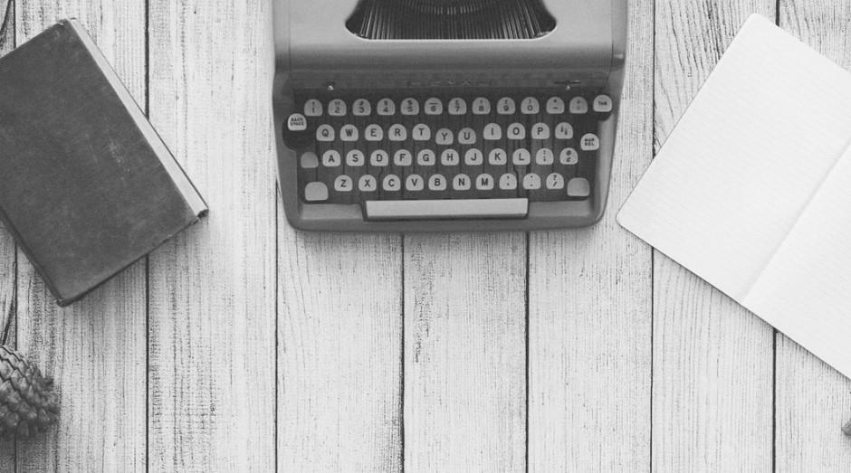 passende themen für publikationen finden